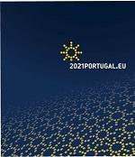 EU2021Portugal
